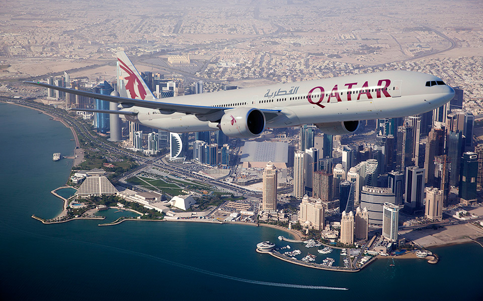 qatar_order3_960x600 by flytrip.gr