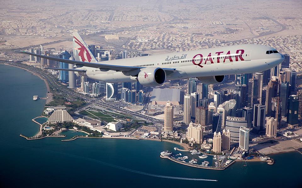 qatar_order3_960x600 by flytrip.gr