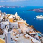 cruise-flytrip.gr