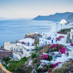 greece by flytrip.gr