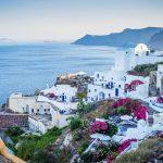 greece by flytrip.gr