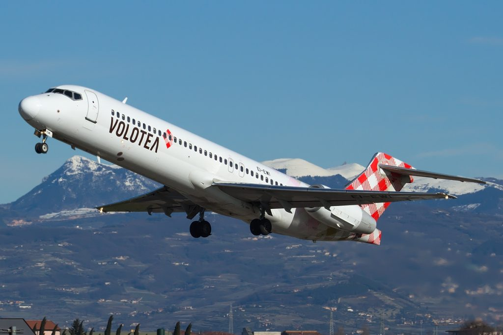volotea by flytrip.gr