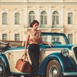 5-luxury-travel-trends-changing-the-status-quo-3
