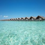 maldives by flytrip.gr
