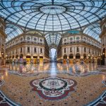39212259-milan-italy-january-13-2015-galleria-vittorio-emanuele-ii-in-milan-it