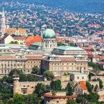 budapest-Buda-Castle-1112x630