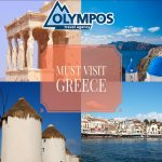 must travel to greece