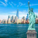 new york by flytrip.gr