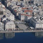 Thessaloniki-by-flytrip.gr