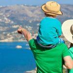 koinonikos tourismos-flytrip.gr