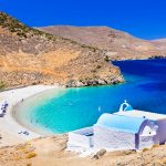 Astypalaia_Greece_7-6