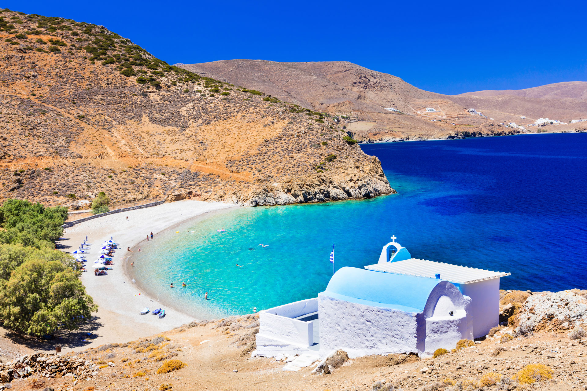 Astypalaia_Greece_7-6
