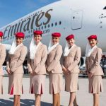 emirates-stewardese-2-1014x487