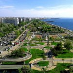 Thessaloniki_waterfront_-_Greece_-_panoramio