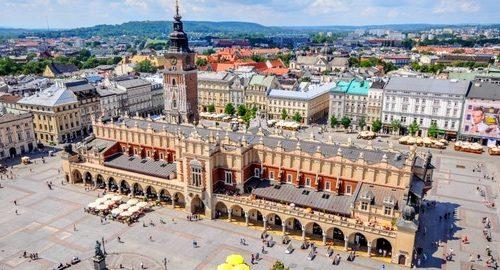 Quartieri-di-Cracovia-top