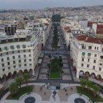 thessaloniki _by _flytrip.gr