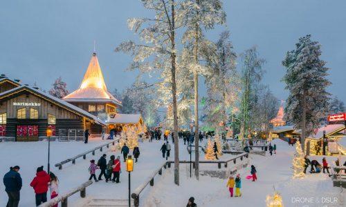santa-village-rovaniemi-finland-96