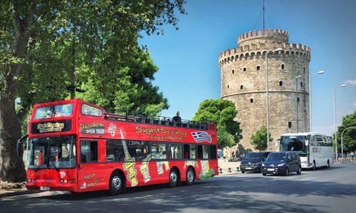 Hop-on-Hop-off-Sightseeing-Travelen-Thessaloniki