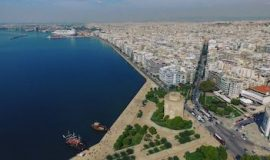 Thessaloniki_seafront_2