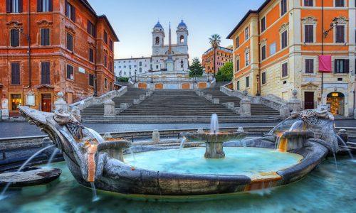 Versus_Travel_Rome8