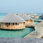 soneva-jani-maldives-MALDIVES0421