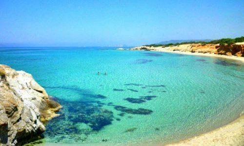 alyko-beach_in_naxos-1280x858