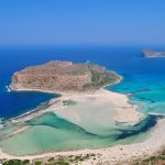 gramvousa-cruise-balos-travel-crete-5