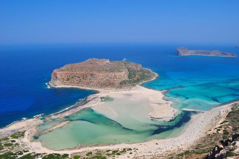 gramvousa-cruise-balos-travel-crete-5