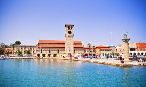 h-polh-ths-rodou-famous-mandraki-harbor-of-rhodes-island-greece-102-