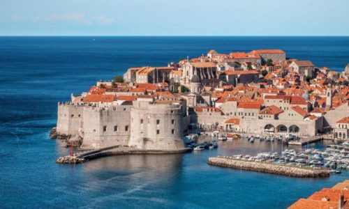 picography-dubrovnik-sm-1-700x479