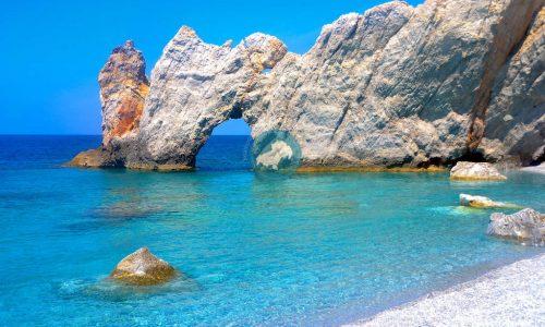skiathos_lalaria_beach1