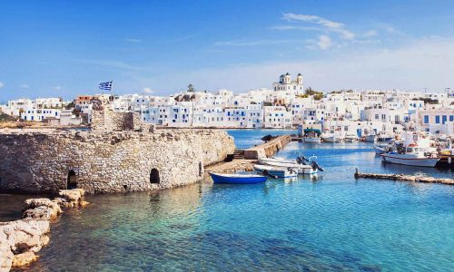 travelidea-greece-paros-naousa