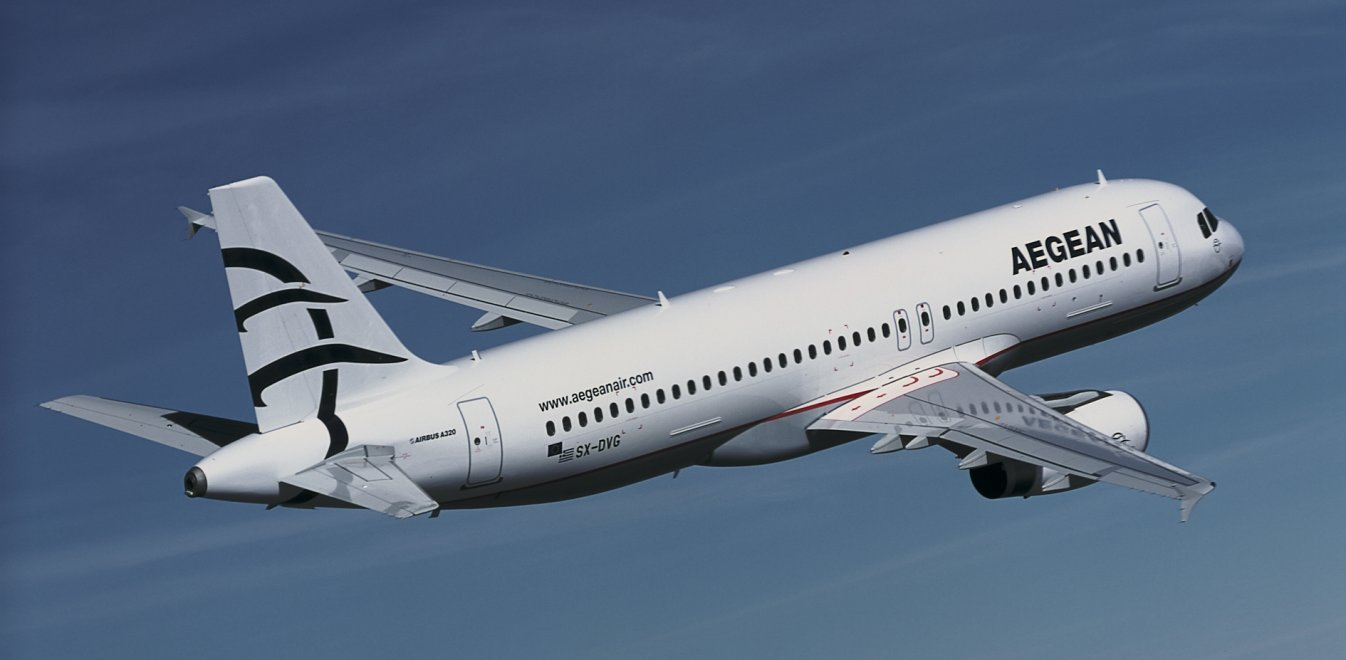 aegean_airlines_a320