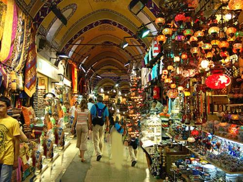 Covered-Market-Istanbul-by-flytrip